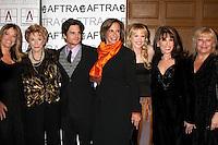 AFTRA_AMEE_Awards_2009_Hutchins