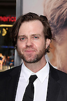 Chris Sommers<br /> at &quot;The Water Diviner&quot; Premiere, TCL Chinese Theater, Hollywood, CA 04-16-15<br /> David Edwards/DailyCeleb.Com 818-249-4998