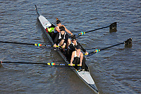 Crew: 401  MBC (A)  Molesey BC (C Price)  W 4+ Chall<br />