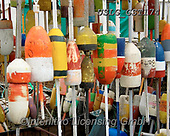 MODERN, MODERNO, paintings+++++GST_Line Up Buoys,USLGGST174,#N#, EVERYDAY ,collages,puzzle,puzzles ,photos ,Graffitees