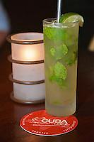 C- Cuba Libre Restaurant in The Quarter at Tropicana Resort, Atlantic City NJ 6 14