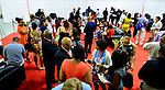 FORT LAUDERDALE, FL - AUGUST 01: General view during the mourning mixer at The National Urban League Conference at Broward County Convention Center on Saturday August 1, 2015 in Fort Lauderdale, Florida. ( Photo by Johnny Louis / jlnphotography.com )