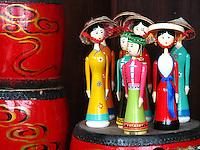 Best images of Thailand, Myanmar, Laos, Cambodia, Vietnam