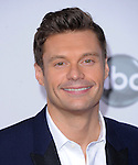 Ryan Seacrest at The 2011 MTV Video Music Awards held at Staples Center in Los Angeles, California on September 06,2012                                                                   Copyright 2012  DVS / Hollywood Press Agency