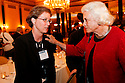 Sandra Day O'Connor with ALA