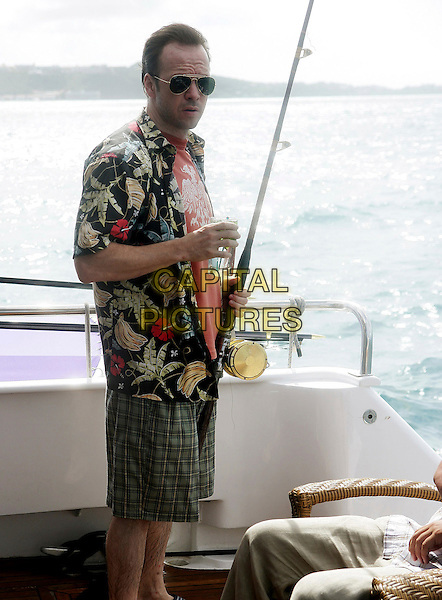 DONNIE WAHLBERG.in Kings of South Beach .**Editorial Use Only**.CAP/FB.Supplied by Capital Pictures