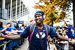 _E2_3999<br /> <br /> 16FTB vs Mississippi State<br /> <br /> October 14, 2016<br /> <br /> Photography by: Nathaniel Ray Edwards/BYU Photo<br /> <br /> &copy; BYU PHOTO 2016<br /> All Rights Reserved<br /> photo@byu.edu  (801)422-7322<br /> <br /> 3999