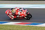 2014/04/27_Argentina Moto 3 races