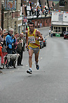 2007-09-02 04 Arundel 10k finish 1 AB