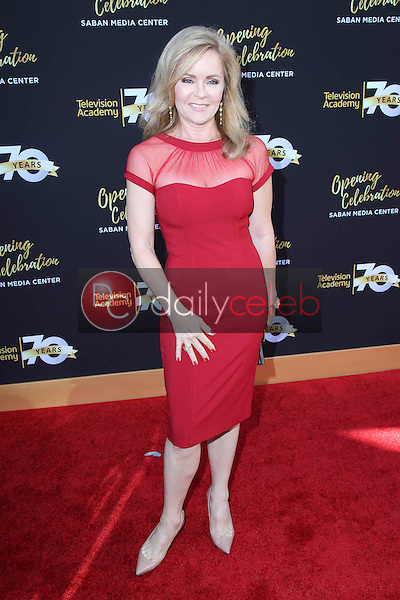 Jill Whelan<br />