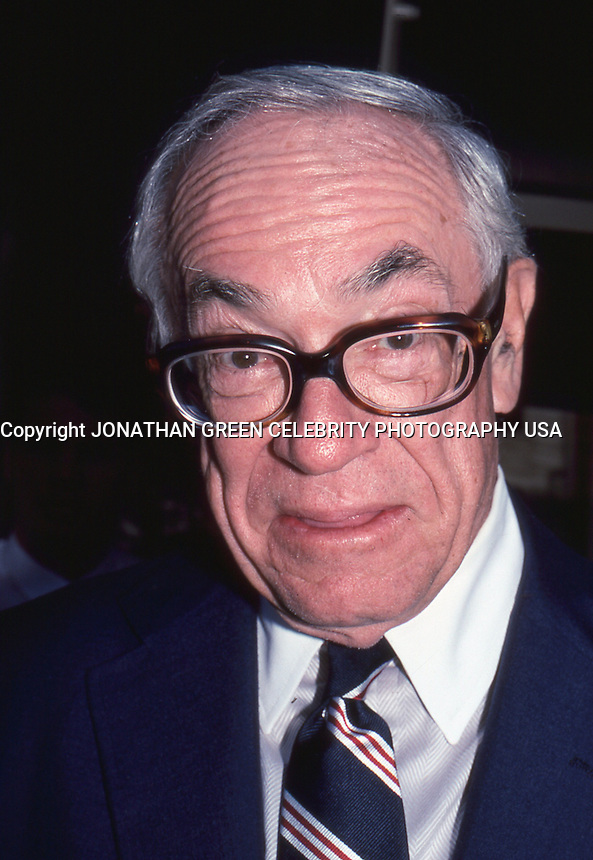 Malcolm Forbes 1987 by Jonathan Green