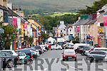 Main St Kenmare