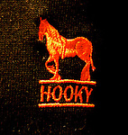 Hook Norton Brewery UK