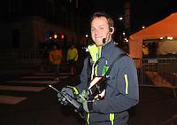 2015 Eversource Hartford Marathon