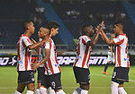 30_Abril_2017_Junior vs Medellín