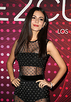 1 December 2018 - Hollywood, California - Victoria Justice. amfAR Dance2Cure Event held at Bardot At Avalon Hotel. <br /> CAP/ADM/FS<br /> &copy;FS/ADM/Capital Pictures