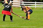 09 ConVal Fiield Hockey 02 Conant