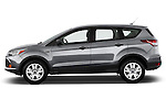 2013 Ford Escape S SUV <br />