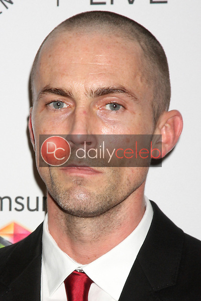 """Desmond Harrington<br /> at the PaleyFest Fall Previews:  Fall Farwell - """"Dexter,"""" Paley Center for Media, Beverly Hills, CA 09-12-13<br /> David Edwards/DailyCeleb.Com 818-249-4998"""
