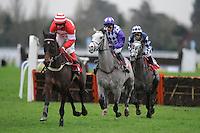 Horse Racing 2013-01