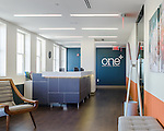 One-Medical-Washington-DC