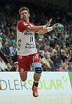 erima-Cup Bremen