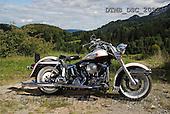 Gerhard, MASCULIN, motobikes, photos(DTMBDSC-2092,#M#) Motorräder, motos