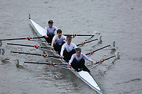 Crew: 210   The Kings School Chester Rowing Club   Mx Sch/Jun 4x-<br /> <br /> Schools' Head of the River 2018<br /> <br /> To purchase this photo, or to see pricing information for Prints and Downloads, click the blue 'Add to Cart' button at the top-right of the page.