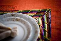 Belo Horizonte_MG, Brasil...Objetos artesanais vendidos na feira de artesanato Beira-Mar em Fortaleza - CE...The objects seller in the commerce Beira-Mar in Fortaleza - CE...Foto: NIDIN SANCHES / NITRO