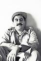 Irak 1991.Hoshyar Zibari.Iraq 1991.Hoshyar Zibari
