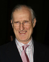 James Cromwell 2007<br /> Photo By John Barrett/PHOTOlink.net