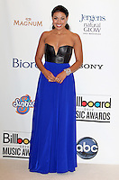 Jordin Sparks attending the 2012 Billboard Music Awards held at the MGM Grand Garden Arena in Las Vegas, Nevada on 20.05.2012..Credit: Martin Smith/face to face /MediaPunch Inc. ***FOR USA ONLY*** / Mediapunchinc