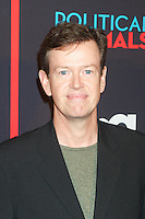 Dylan Baker at the screening of USA Network's 'Political Animals' at the Morgan Library & Museum in New York City. June 25, 2012. © Ronald Smits/MediaPunch Inc. *NORTEPHOTO* **SOLO*VENTA*EN*MEXICO** **CREDITO*OBLIGATORIO** **No*Venta*A*Terceros** **No*Sale*So*third** *** No*Se*Permite Hacer Archivo** **No*Sale*So*third** *Para*más*información:*email*NortePhoto@gmail.com*web*NortePhoto.com*