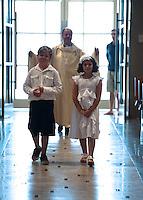 20130601 OC Communions