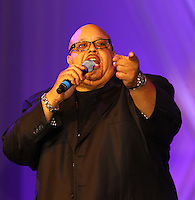 Fred Hammond