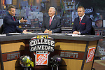 ESPN Gameday vs Oregon 10/12/13