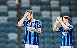 Stockholm 2015-03-05 Fotboll Svenska Cupen Djurg&aring;rdens IF - IFK Norrk&ouml;ping :  <br /> Djurg&aring;rdens Alexander Faltsetas ser nedst&auml;md ut efter matchen mellan Djurg&aring;rdens IF och IFK Norrk&ouml;ping <br /> (Foto: Kenta J&ouml;nsson) Nyckelord:  Djurg&aring;rden DIF Tele2 Arena Svenska Cupen Cup IFK Norrk&ouml;ping Peking depp besviken besvikelse sorg ledsen deppig nedst&auml;md uppgiven sad disappointment disappointed dejected