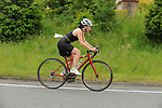 2015-06-14 Mid Sussex Tri 01 TRo bike