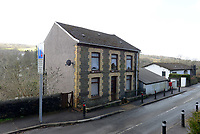 2018 03 18 House for sale on ebay, Abercrave, Wales, UK