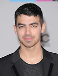 Joe Jonas  attends 2011 American Music Awards held at The Nokia Theater Live in Los Angeles, California on November 20,2011                                                                               © 2011 DVS / Hollywood Press Agency