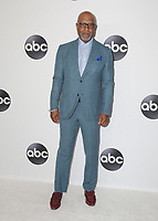 07 August 2018 - Beverly Hills, California - James Pickens Jr. ABC TCA Summer Press Tour 2018 held at The Beverly Hilton Hotel. <br /> CAP/ADM/PMA<br /> &copy;PMA/ADM/Capital Pictures