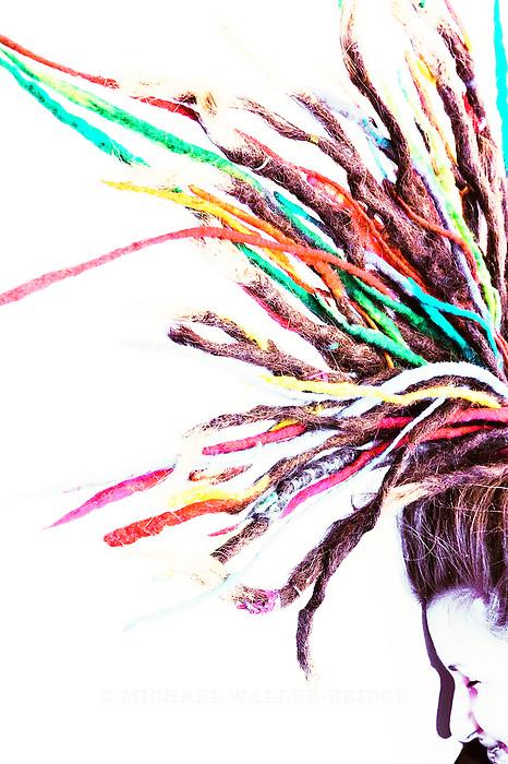 MakeUp Artist & Costume Designer