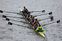 Crew: 108   Royal Shrewsbury School Boat Club   Championship J15 8<br /> <br /> Schools' Head of the River 2018<br /> <br /> To purchase this photo, or to see pricing information for Prints and Downloads, click the blue 'Add to Cart' button at the top-right of the page.