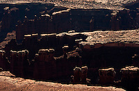 Canyonlands NP Utah.