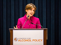 10-10-18 Alcohol Policy Center St. Paul Hotel Event Photography