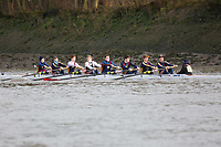 Crew: 174   Norwich School C   J15<br /> <br /> Quintin Head 2019<br /> <br /> To purchase this photo, or to see pricing information for Prints and Downloads, click the blue 'Add to Cart' button at the top-right of the page.