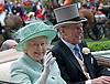 "QUEEN AND DUKE OF EDINBURGH.Royal Ascot 2012 Ladies Day, Ascot_21/06/2012.Mandatory Credit Photo: ©Dias/NEWSPIX INTERNATIONAL..**ALL FEES PAYABLE TO: ""NEWSPIX INTERNATIONAL""**..IMMEDIATE CONFIRMATION OF USAGE REQUIRED:.Newspix International, 31 Chinnery Hill, Bishop's Stortford, ENGLAND CM23 3PS.Tel:+441279 324672  ; Fax: +441279656877.Mobile:  07775681153.e-mail: info@newspixinternational.co.uk"