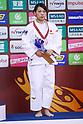 Judo: IJF Grand Slam Tokyo 2017