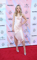 LOS ANGELES, CA - APRIL 6: Maddie Ziegler, at the Ending Youth Homelessness: A Benefit For My Friend's Place at The Hollywood Palladium in Los Angeles, California on April 6, 2019.   <br /> CAP/MPI/SAD<br /> &copy;SAD/MPI/Capital Pictures
