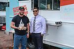 HG80 Food Truck 03/14/19